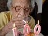 11 Longevità