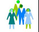 Persone Efficaci – Metodo Gordon. Nuove date Obiettivi del Seminario Lo scopo principale del corso Persone Efficaci è quello di sviluppare e affinare la competenza relazionale delle persone di ogni...