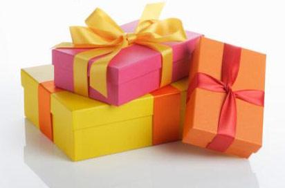 L'ANEP ITALIA festeggia i suoi venti anni e fa una montagna di regali ai suoi Associati!          Nata nel 1993, l'ANEP ITALIA...