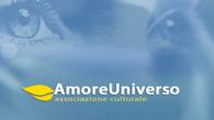 www.amoreuniverso.it