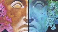 """CONVEGNO """"DEMETRA E MEDEA"""" IL PERCORSO EMOZIONALE DELLA DONNA NEL PERIODO PERINATALE: DAL DISAGIO ALLA PSICOPATOLOGIA FROSINONE SALA TEATRO 13 – 14 NOVEMBRE 2014 ASL FROSINONE – via A. Fabi..."""