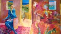 Presso la Fondazione Policlinico Universitario A. Gemelli si è tenuto a Roma il 20 novembre 2015 il convegno dal titolo Abortività Spontanea Ricorrente: nuovi approcci diagnostico-terapeutici alla coppia Dipartimento per...