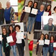 Si è svolto il 2 aprile l'esame conclusivo del Percorso ISPPE 2014/2015 per diventare Prenatal Tutor. Ecco alcune foto e auguri alle diplomate! clicca per visualizzare