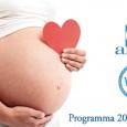 Per il 2016/2017 Anep Italia ha organizzato il Percorso ISPPE per Prenatal Tutor in due città diverse, una è Busto Arsizio in provincia di Varese, presso il Centro LiberaMente Nella...