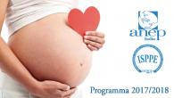 Per il 2017/2018 Anep Italia ha organizzato il Percorso ISPPE per Prenatal Tutor a Busto Arsizio in provincia di Varese, presso il Centro LiberaMente  Nella sezione ISPPE trovate tutte...